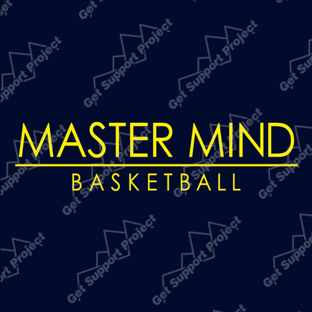 5017master_small