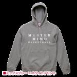 5214master_kids