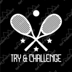 5900_try_challenge