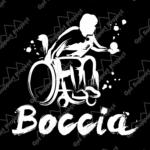 5900boccia_yagi