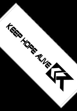 ft_ keep_hope_alive