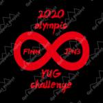 5001_finxtreme_kids