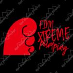 5001_finxtreme