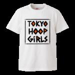 5001THG_boxlogo_tshirts_i