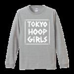 5011THG_boxlogo_Longsleeve_tshirts_i