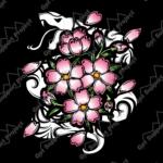 5214sakura_snake_pullparka