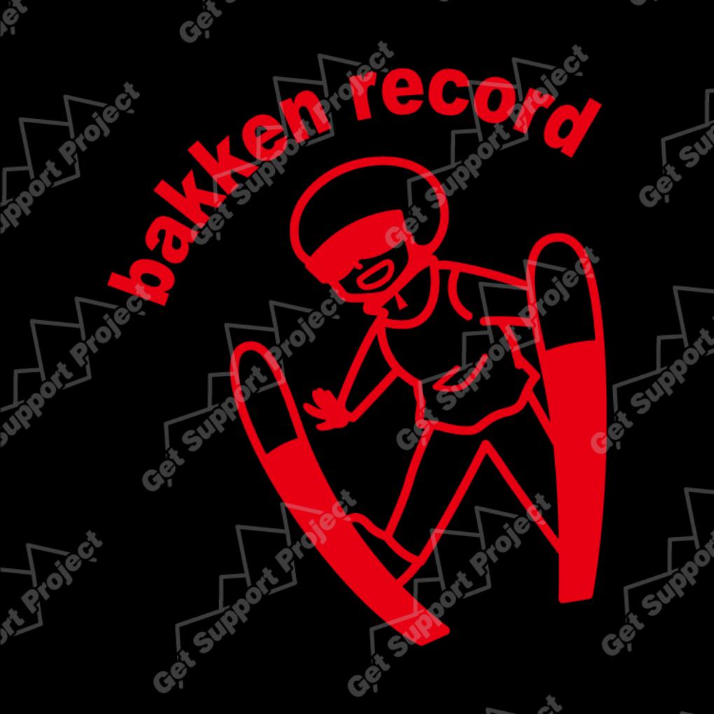 5214bakken_recode