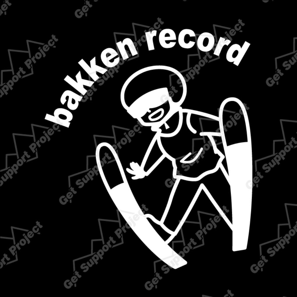 9664bakken_recode