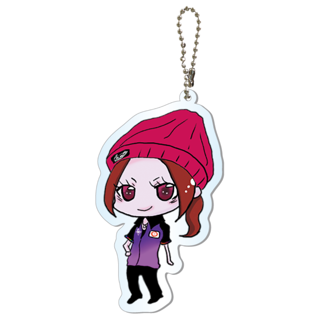 mys_chiemi_character_keyring