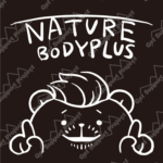 p1280natural_bodyplus