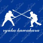 5001ryuka_silhouette