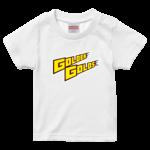 5001_goldegolds_kids_ij