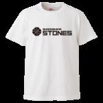 5001shodoshima_stones_big_logo