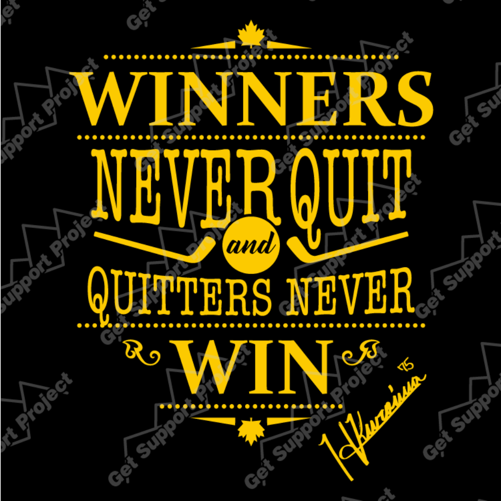 5010quitters_never_win_longtshirt