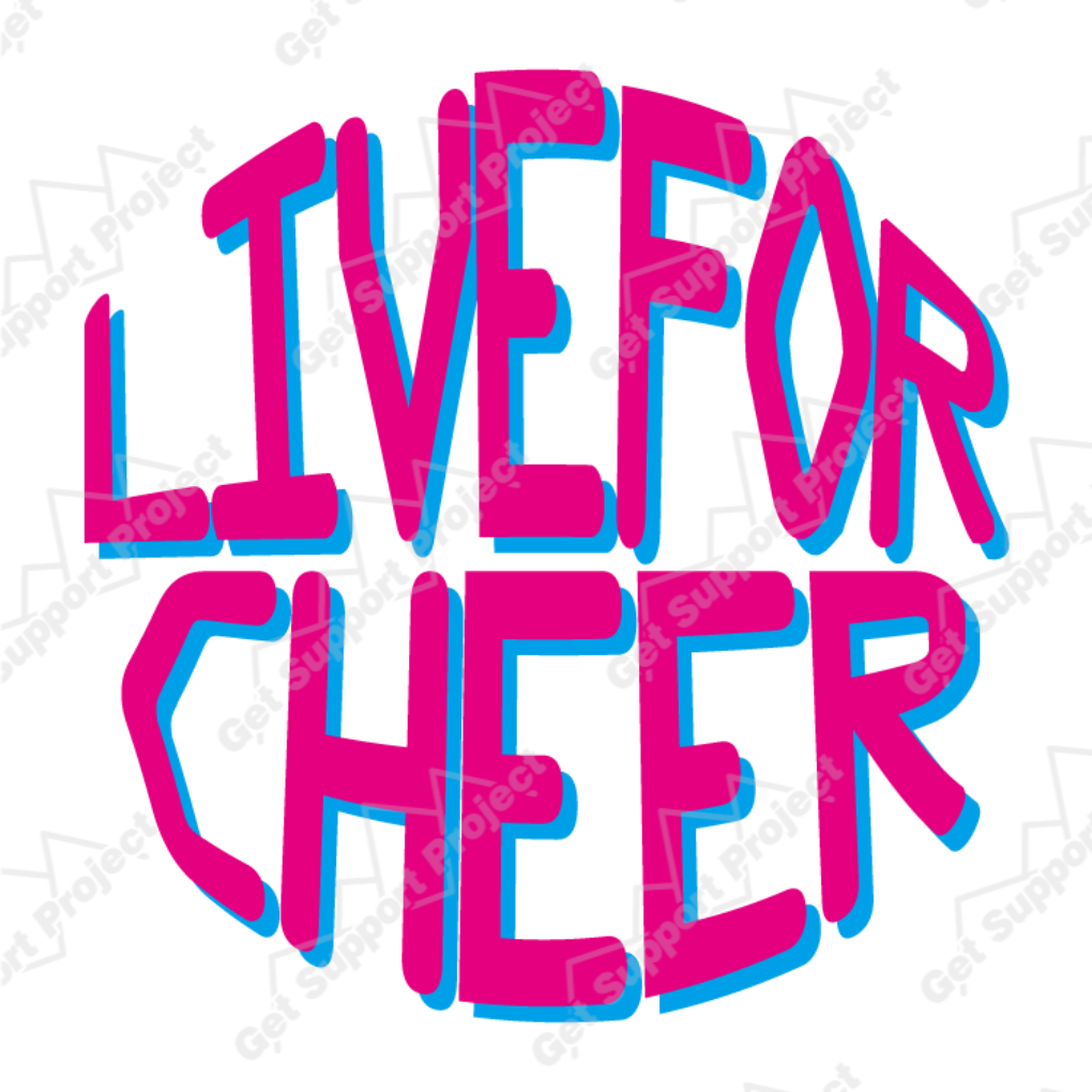 5044live_for_cheer
