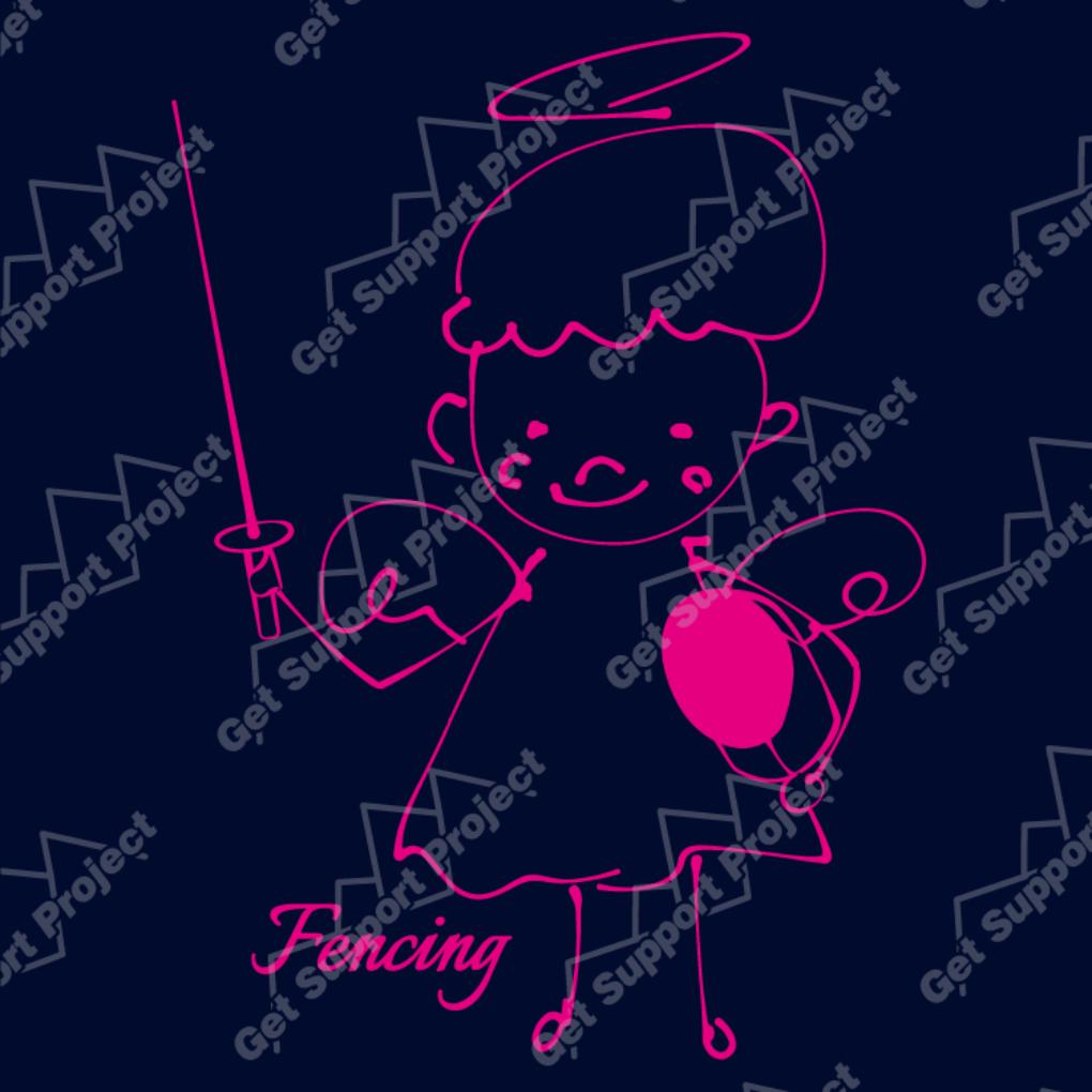 5618wakita_fencing_parka
