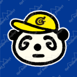 5001_gpanda_kids_ij
