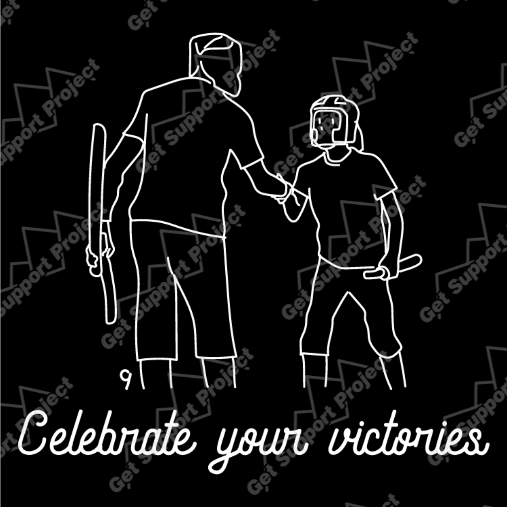 5001celebrate_your_victories