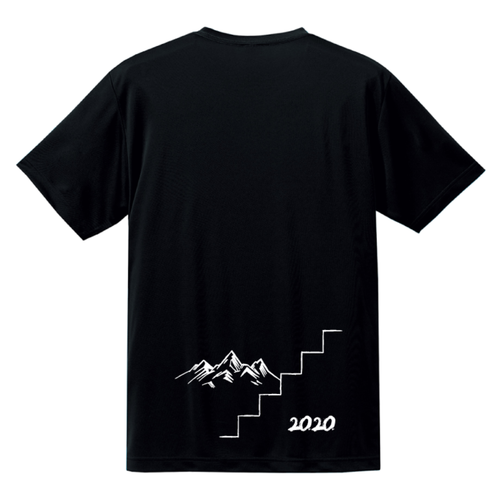 5088up2020