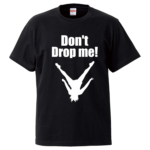 5001dont_drop_me