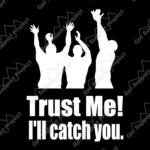 5001trust_me