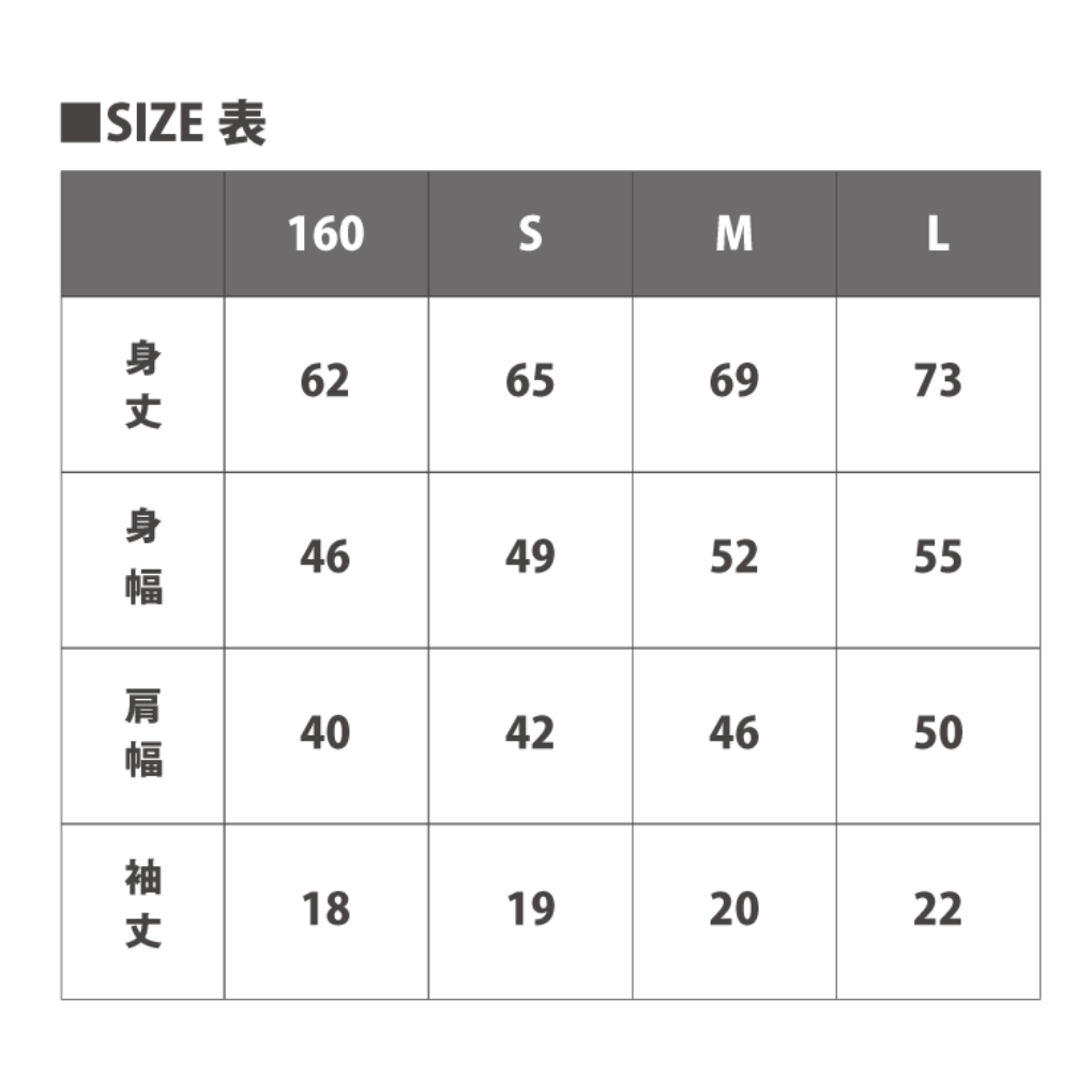5001_korohai