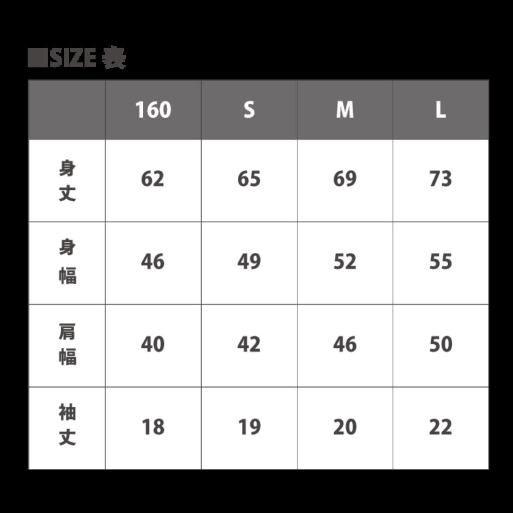 5001_korohai_gold