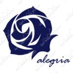 5001alegria