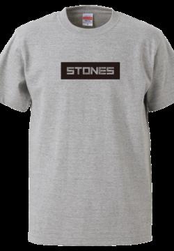 5001shodoshima_stones_box_design