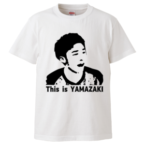 5001yamazaki