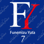 5900_funemizu_yuta
