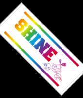 FTshine