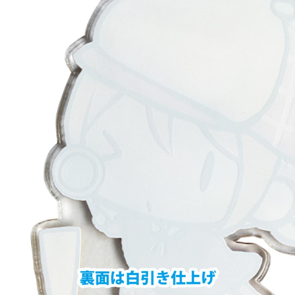 mys_hirano_airi_character_keyring