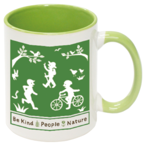 mys_be_kind_2tmug_lightgreen