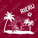 31_RIERU