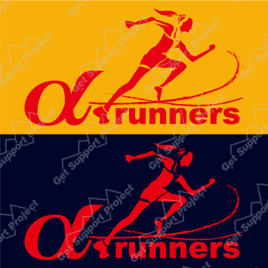 5001alpha_runners