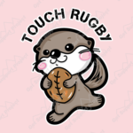 5001 touch_rugby_kawauso