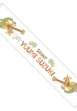mt_suzuki_yumi_towel