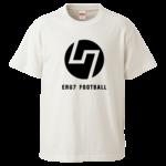 5001eru7_football