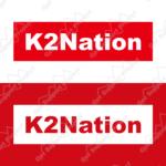 5001k2Nation