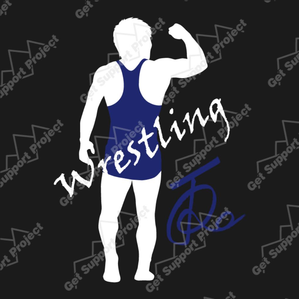 5001taro_wrestling_design2