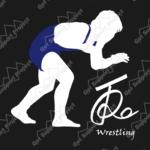 5001taro_wrestling_design1