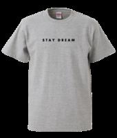 59425490stay_dream