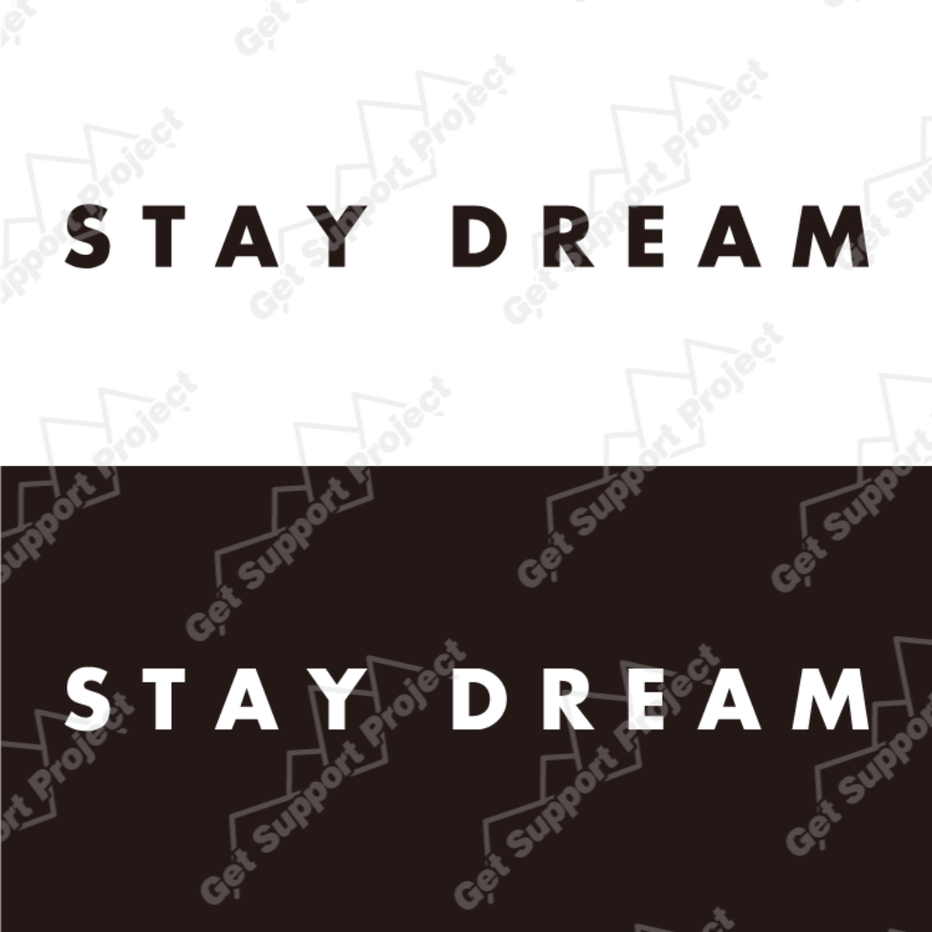 59425490stay_dream