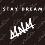 59425490_mnm_stay_dream