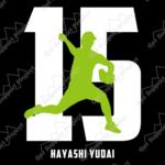 085_guyners_hayashi_yudai_15