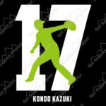 085_guyners_kondo_kazuki_17