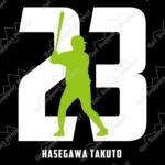 085_guyners_hasegawa_takuto_23