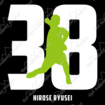085_guyners_hirose_ryusei_38