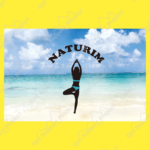 5001naturim_yoga